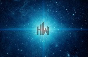 HOME OF WELDING - Einführungsvideo